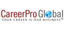 CareerPro Global (CPG)