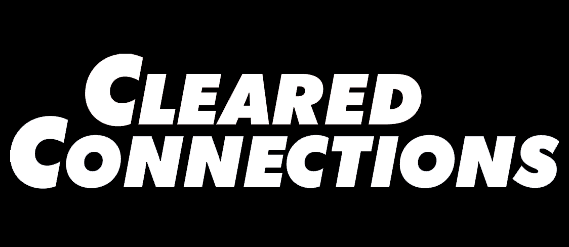 Cleared Connections