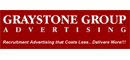 Graystone Group