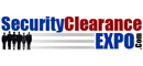 SecurityClearanceEXPO