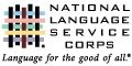 National Language Service Corps (NLSC)