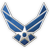 Air Force, NCO ( 2E171 )
