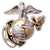 Marines, Officer ( Defense Acquistions Project Manager/Utilities Officer )